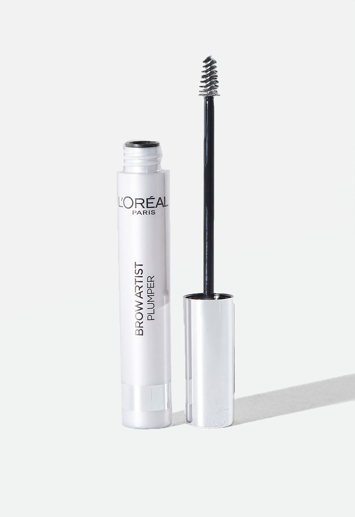 d3c4727aea5 Transparent Mascara